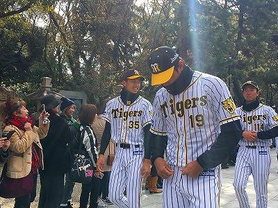 f:id:kabutoyama-tigers:20180321170312j:plain