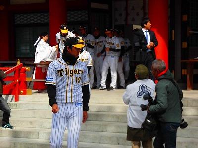 f:id:kabutoyama-tigers:20180321183039j:plain