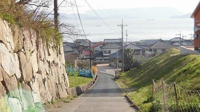 f:id:kabutoyama-tigers:20180402164015j:plain