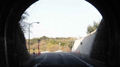 f:id:kabutoyama-tigers:20180402172357j:plain
