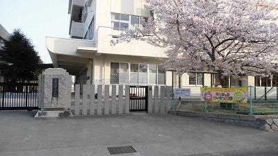 f:id:kabutoyama-tigers:20180402174214j:plain