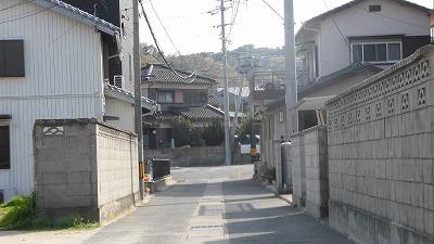 f:id:kabutoyama-tigers:20180402174519j:plain