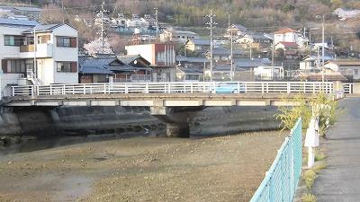 f:id:kabutoyama-tigers:20180402175712j:plain