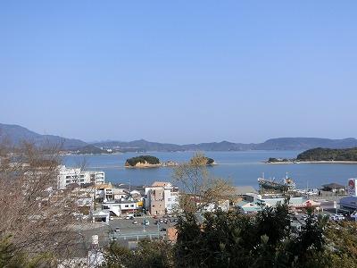 f:id:kabutoyama-tigers:20180402183910j:plain