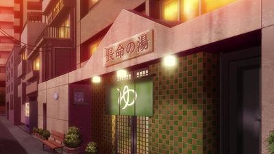 f:id:kabutoyama-tigers:20180404135335j:plain