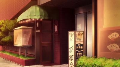 f:id:kabutoyama-tigers:20180404135603j:plain