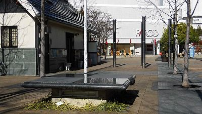 f:id:kabutoyama-tigers:20180422134100j:plain