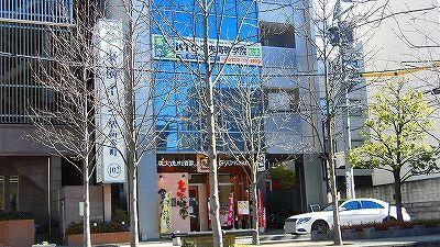 f:id:kabutoyama-tigers:20180422134552j:plain