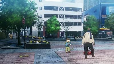 f:id:kabutoyama-tigers:20180422135720j:plain