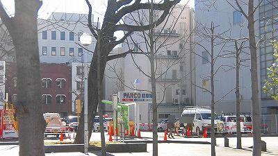 f:id:kabutoyama-tigers:20180422144926j:plain