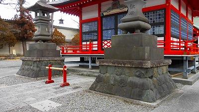 f:id:kabutoyama-tigers:20180422205751j:plain