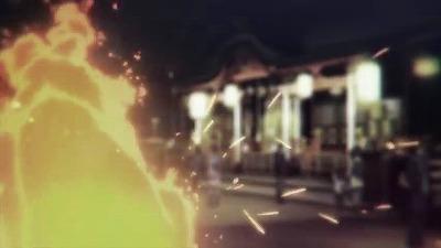 f:id:kabutoyama-tigers:20180422210535j:plain