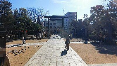 f:id:kabutoyama-tigers:20180425124525j:plain