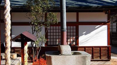 f:id:kabutoyama-tigers:20180425125911j:plain
