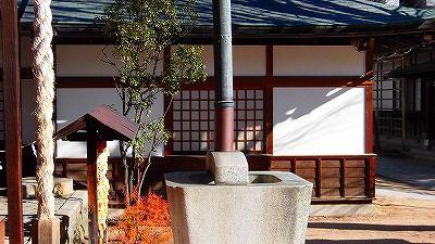 f:id:kabutoyama-tigers:20180425130804j:plain