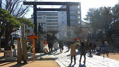 f:id:kabutoyama-tigers:20180425132204j:plain