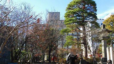f:id:kabutoyama-tigers:20180425132807j:plain