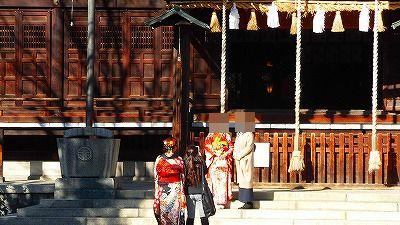 f:id:kabutoyama-tigers:20180425142032j:plain