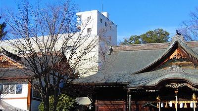 f:id:kabutoyama-tigers:20180425142927j:plain