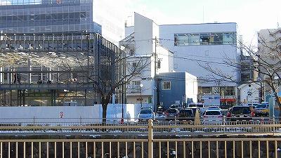 f:id:kabutoyama-tigers:20180425144036j:plain