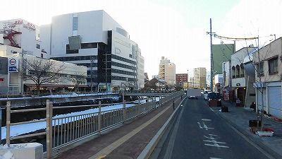 f:id:kabutoyama-tigers:20180425144243j:plain