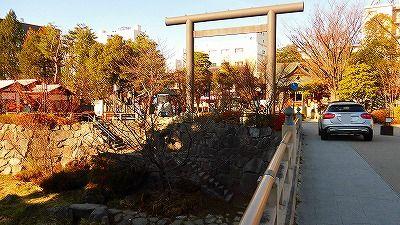 f:id:kabutoyama-tigers:20180425144637j:plain
