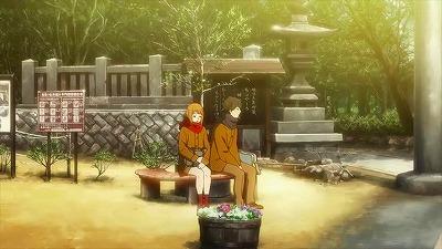 f:id:kabutoyama-tigers:20180425144741j:plain
