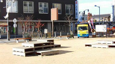 f:id:kabutoyama-tigers:20180425145011j:plain