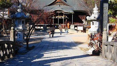 f:id:kabutoyama-tigers:20180425150149j:plain