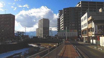f:id:kabutoyama-tigers:20180425152233j:plain