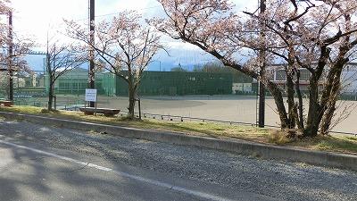 f:id:kabutoyama-tigers:20180425155015j:plain