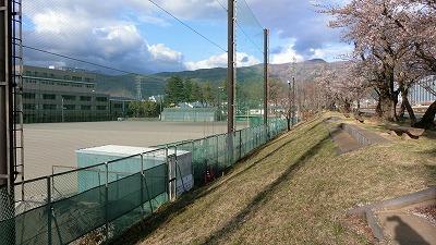 f:id:kabutoyama-tigers:20180425160125j:plain