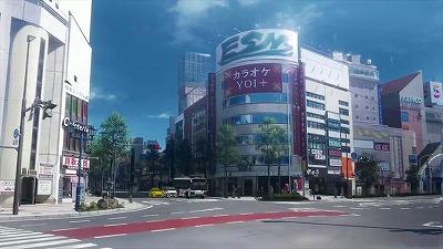 f:id:kabutoyama-tigers:20180425160543j:plain