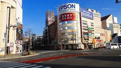 f:id:kabutoyama-tigers:20180425160712j:plain