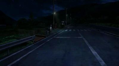 f:id:kabutoyama-tigers:20180425170745j:plain