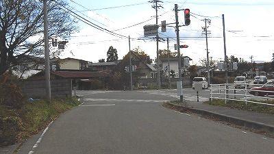 f:id:kabutoyama-tigers:20180425171508j:plain