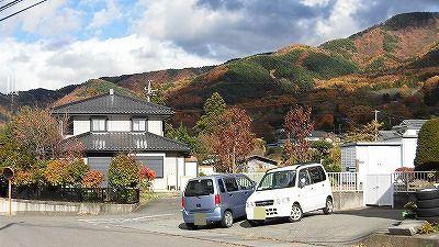 f:id:kabutoyama-tigers:20180425172351j:plain