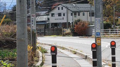 f:id:kabutoyama-tigers:20180425172706j:plain