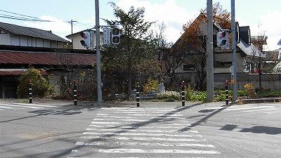 f:id:kabutoyama-tigers:20180425174333j:plain