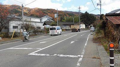 f:id:kabutoyama-tigers:20180425174743j:plain