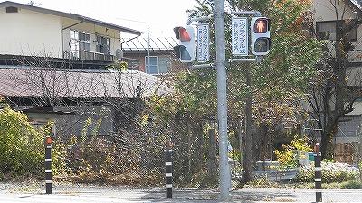 f:id:kabutoyama-tigers:20180425175551j:plain
