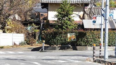 f:id:kabutoyama-tigers:20180425180521j:plain