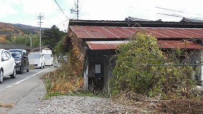 f:id:kabutoyama-tigers:20180425181023j:plain
