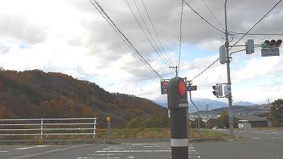 f:id:kabutoyama-tigers:20180425181432j:plain