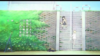 f:id:kabutoyama-tigers:20180502152945j:plain