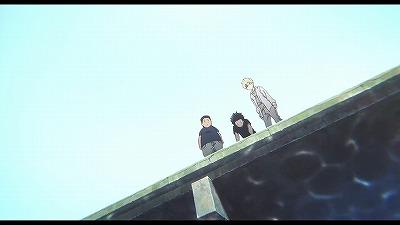 f:id:kabutoyama-tigers:20180502153604j:plain