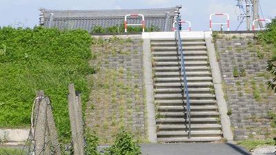 f:id:kabutoyama-tigers:20180502154521j:plain