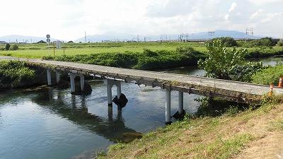 f:id:kabutoyama-tigers:20180502154536j:plain