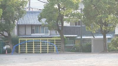f:id:kabutoyama-tigers:20180502160423j:plain
