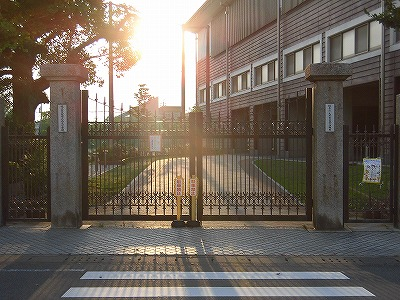 f:id:kabutoyama-tigers:20180502160528j:plain